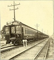 The Street railway journal (1906) (14574887308).jpg