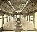 The Street railway journal (1907) (14573511037).jpg