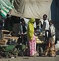 The Streets of Harar, Ethiopia (2188084524).jpg