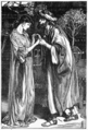 The Veiled Bride (English Illustration in the 60s).png