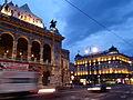 The Vienna State Opera.JPG