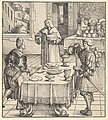 The White King Learning to Conduct a Kitchen, from Der Weisskunig MET DP834064.jpg