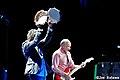 The Who.DSC 0330- 11.27.2012 (8227268070).jpg