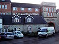 The Wiltshire Brewery - geograph.org.uk - 314449.jpg