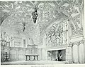 The baronial and ecclesiastical antiquities of Scotland (1909) (14761178286).jpg