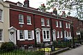 The birthplace of Charles Dickens - geograph.org.uk - 161217.jpg