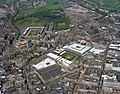The commercial heart of Newcastle upon Tyne, 1977 (25224379744).jpg