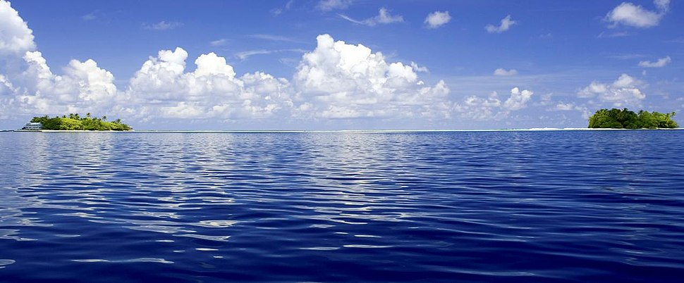 The deep blue sea (6834127561)