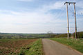 The end of the line - geograph.org.uk - 773148.jpg