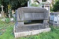 The grave of the Marquis of Sligo, Kensal Green Cemetery.JPG
