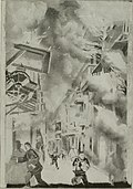 The history of the San Francisco disaster and Mount Vesuvius horror (1906) (14779948934).jpg
