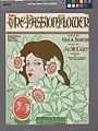 The passion flower (NYPL Hades-1932245-1995556).jpg