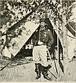 The photographic history of the Civil War - thousands of scenes photographed 1861-65, with text by many special authorities (1911) (14759729701).jpg