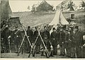 The photographic history of the Civil War - thousands of scenes photographed 1861-65, with text by many special authorities (1911) (14762586732).jpg