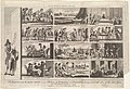 The political raree-show or a picture of parties and politics, during and at the close of the last session of Parliament, June 1779.jpg