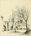 The ruined abbeys of Yorkshire (1883) (14756140566).jpg