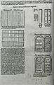 The tablets of the Ten Commandments - Schedell Hartmann - 1493.jpg