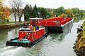 The tugboat, Herbert P. Brake.jpg