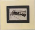 The wreck of the artillery train at Enterprise, Ontario, June 9, 1903 (HS85-10-14100-9b) original.tif