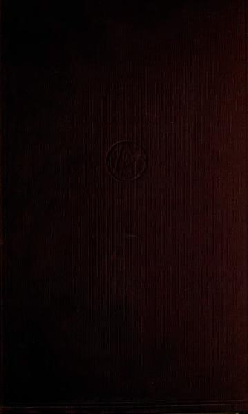 File:The yeasts (1920).djvu
