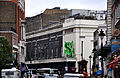 Theatre Royal Drury Lane 2011.jpg