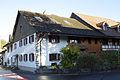 Theilingen, Weisslingen, Switzerland - 2013-10-17 - 97924952.jpg