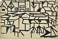 Theo van Doesburg 144.jpg