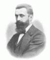 Theodor Herzl (Sport und Salon 1900).png