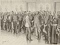Theodor Zasche Vorstellung des diplomatischen Corps.jpg