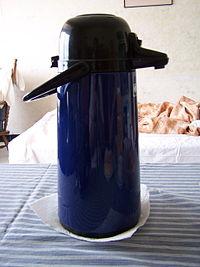 Thermos bottle.jpg