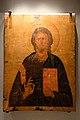 Thessaloniki, Museum des Klosters Vlatadon Θεσσαλονίκη, Μουσείο της Ιεράς Μονής Βλατάδων (46927384185).jpg