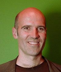 Thijs Goverde, schrijver.jpg