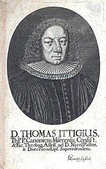 Thomas-Ittig.jpg