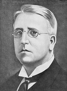 Thomas Peter Anderson Stuart Australian physiologist