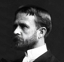Thomas Hunt Morgan2.jpg