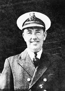 Thomas Wilkinson (VC 1942) English recipient of the Victoria Cross, died 1942