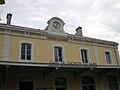 Thonon-les-Bains gare (façade).jpg