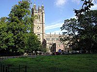 Thornbury.saint.marys.church.arp.750pix.jpg