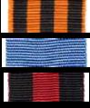 Three ribbons.png