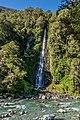 Thunder Creek Falls 01.jpg