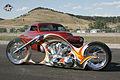 Thunderbike-Spectacula.jpg