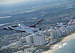 Thunderbirds soar at Ft. Lauderdale 160505-F-HA566-328.jpg