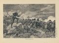 Thure de Thulstrup - H. Rider Haggard - Maiwa's Revenge - Fire, you scoundrels original scan.png