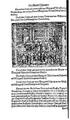Thurnierbuch (Rüxner) 132.png