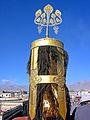 Tibet - Flickr - Jarvis-11.jpg