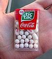 Tic tac coca cola.jpg