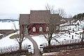 Tidersrums kyrka - KMB - 16001000331400.jpg