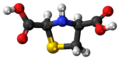 Tidiacic-3D-balls.png