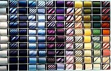 necktie wikipedia