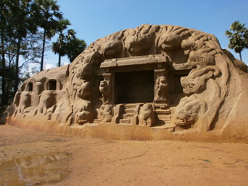 Tiger-caves-7